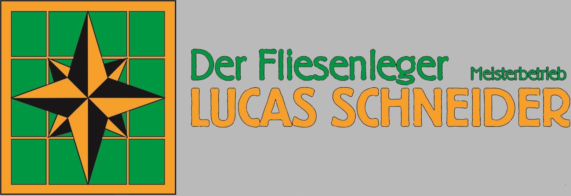 Lucas Schneider